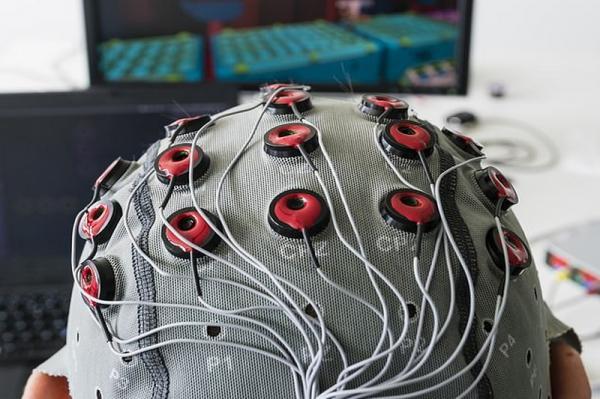 اتصال مغز انسان به اینترنت,اخبار علمی,خبرهای علمی,اختراعات و پژوهش
