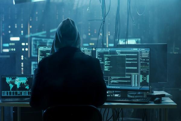 هک اطلاعات شخصی ماموران اف بی آی,اخبار دیجیتال,خبرهای دیجیتال,اخبار فناوری اطلاعات