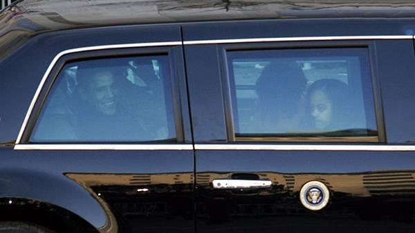 زندگی در کاخ سفید,اخبار سیاسی,خبرهای سیاسی,سیاست