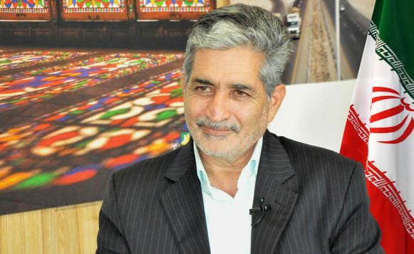 حجت الله غلامی,اخبار اجتماعی,خبرهای اجتماعی,محیط زیست