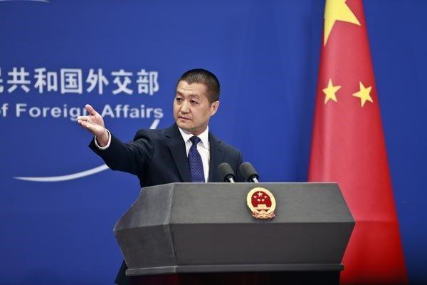 لو کانگ,اخبار سیاسی,خبرهای سیاسی,اخبار بین الملل