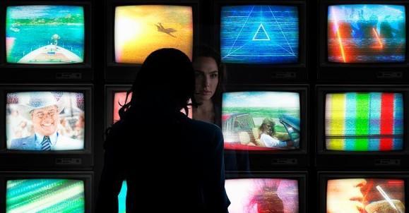 فیلمهای پیشروی دنیای DC,اخبار فیلم و سینما,خبرهای فیلم و سینما,اخبار سینمای جهان