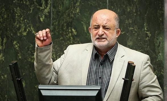 نادر قاضی پور,اخبار فوتبال,خبرهای فوتبال,حواشی فوتبال