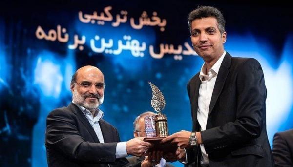 عادل فردوسی پور و علیعسگری,اخبار فرهنگی,خبرهای فرهنگی,رسانه