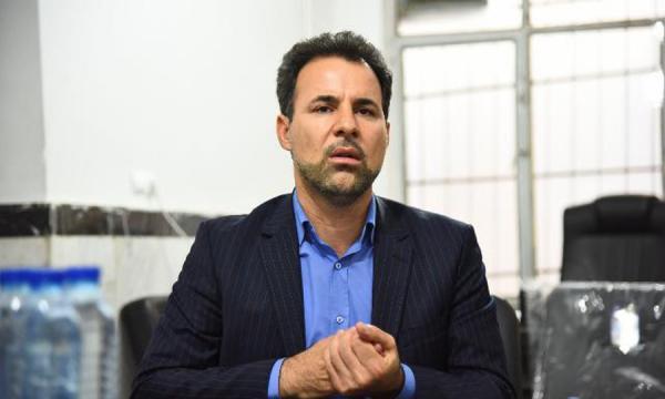جلال میرزایی,اخبار سیاسی,خبرهای سیاسی,مجلس