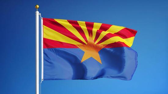پرچم ایالت های کشور آمریکا,اخبار جالب,خبرهای جالب,خواندنی ها و دیدنی ها