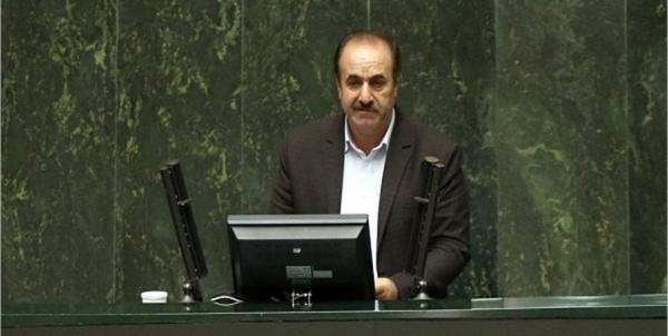 مسعود رضایی,اخبار سیاسی,خبرهای سیاسی,مجلس
