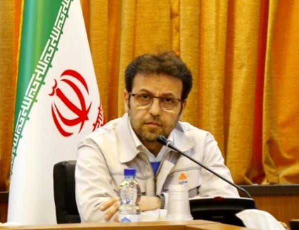 حسین کاظمی طرقی,اخبار خودرو,خبرهای خودرو,بازار خودرو