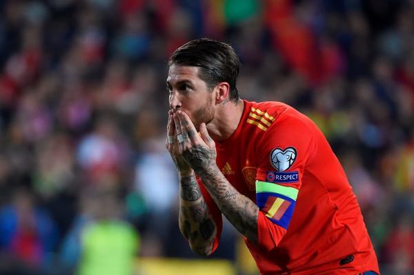 مرحله انتخابی یورو 2020,اخبار فوتبال,خبرهای فوتبال,جام ملت های اروپا