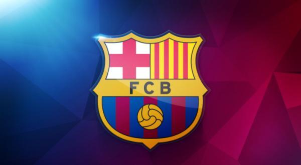 باشگاه بارسلونا,اخبار فوتبال,خبرهای فوتبال,اخبار فوتبال جهان