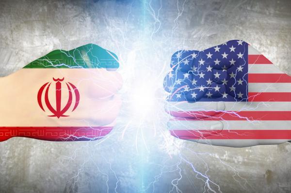 جنگ ایران و آمریکا,اخبار سیاسی,خبرهای سیاسی,سیاست خارجی