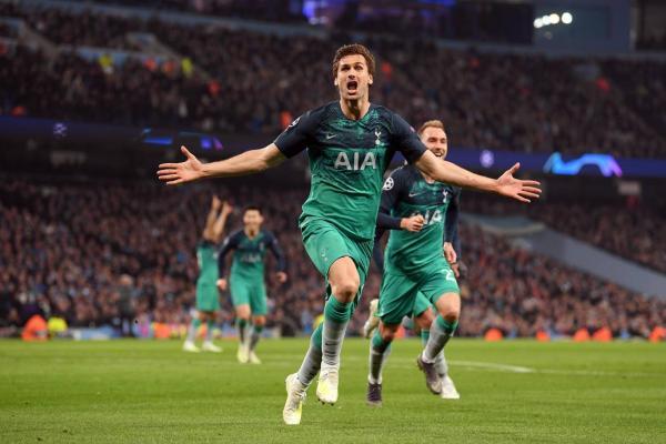 مرحله یکچهارم نهایی لیگ قهرمانان اروپا,اخبار فوتبال,خبرهای فوتبال,لیگ قهرمانان اروپا