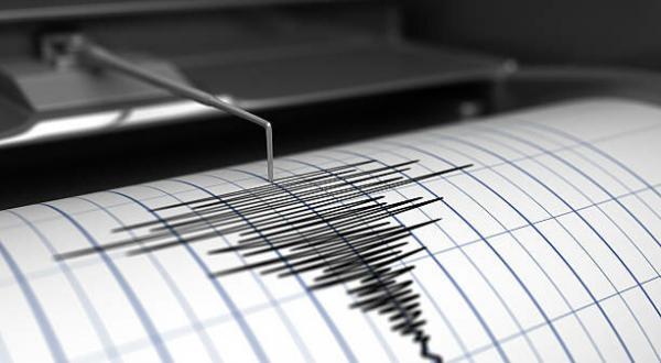 زلزله در تایوان,اخبار حوادث,خبرهای حوادث,حوادث طبیعی