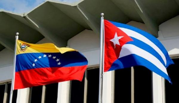 کوبا و ونزوئلا,اخبار سیاسی,خبرهای سیاسی,اخبار بین الملل