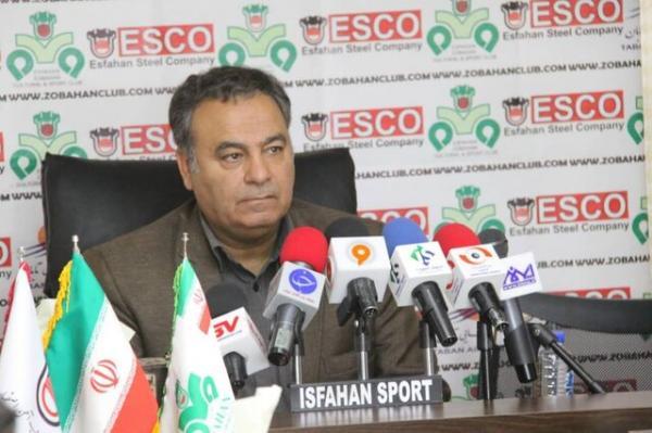 احمد جمشیدی,اخبار فوتبال,خبرهای فوتبال,لیگ برتر و جام حذفی