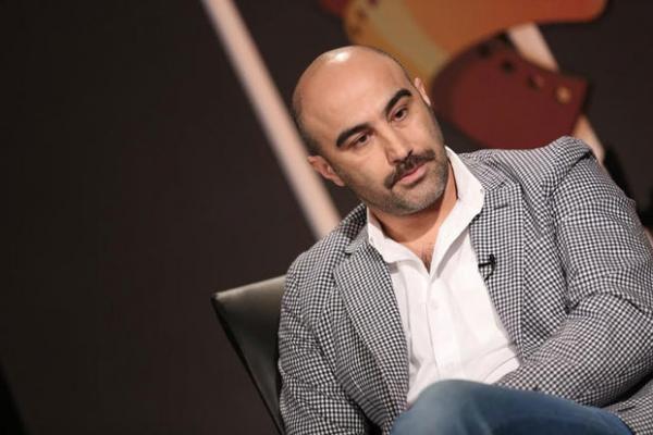محسن تنابنده,اخبار فیلم و سینما,خبرهای فیلم و سینما,سینمای ایران