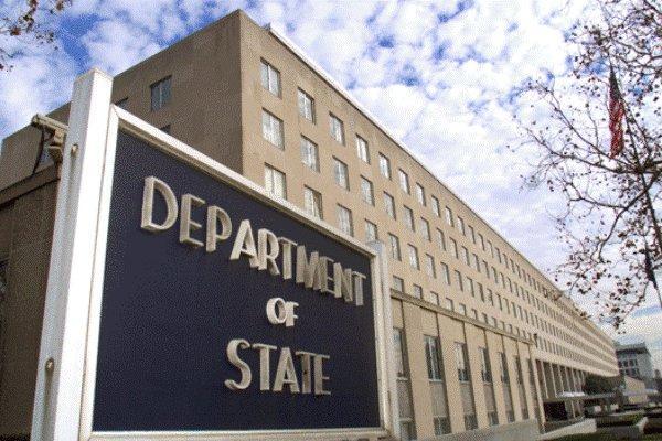 گزارش جدید دولت آمریکا چه ادعاهایی درباره ایران مطرح میکند؟