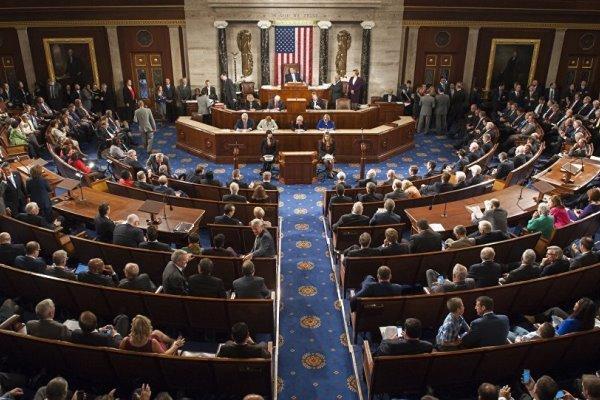 کمیته قضایی مجلس نمایندگان آمریکا,اخبار سیاسی,خبرهای سیاسی,اخبار بین الملل