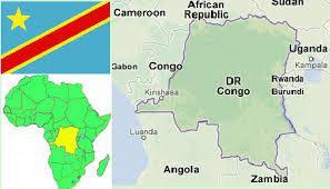حمله ادعایی داعش در کنگو,اخبار سیاسی,خبرهای سیاسی,اخبار بین الملل