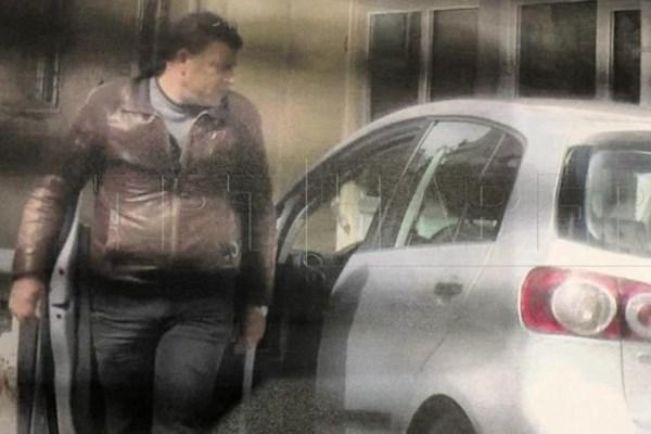 بازداشت دو نیروی امنیتی امارات در پرونده خاشقچی,اخبار سیاسی,خبرهای سیاسی,خاورمیانه