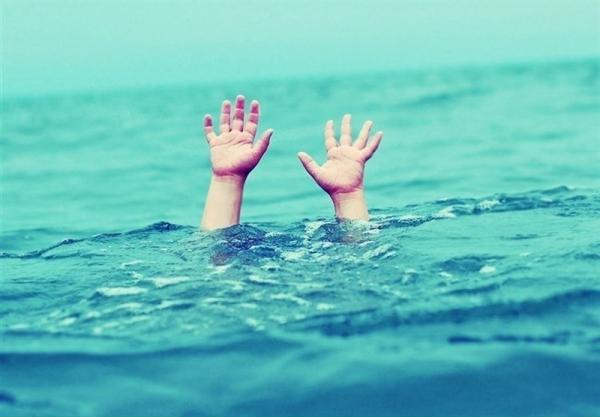 جسم بیجان کودکی در کانال دهرود مشهد,اخبار حوادث,خبرهای حوادث,حوادث امروز