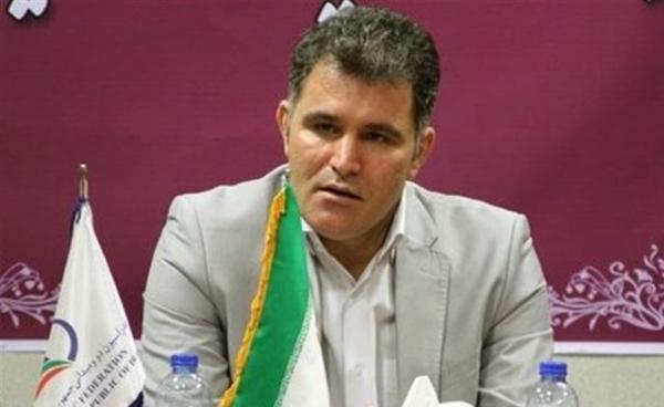 مجید کیهانی,اخبار ورزشی,خبرهای ورزشی, مدیریت ورزش