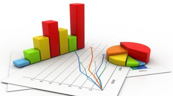 فلاکت اقتصادی,اخبار اقتصادی,خبرهای اقتصادی,اقتصاد جهان