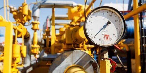 گاز مجانی ایران به ترکیه,اخبار اقتصادی,خبرهای اقتصادی,نفت و انرژی