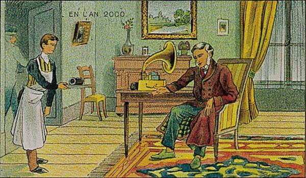 انسان های صدسال پیش,اخبار جالب,خبرهای جالب,خواندنی ها و دیدنی ها