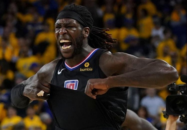 عکس لیگ بسکتبال حرفهای آمریکا,تصاویرلیگ بسکتبال حرفهای آمریکا,عکس بازیکنان بسکتبال حرفهای آمریکا