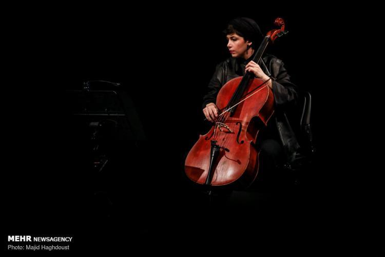تصاویر کنسرت شهر خاموش,عکس های کنسرت شهر خاموش,تصاویر کنسرت شهر خاموش کیهان کلهر