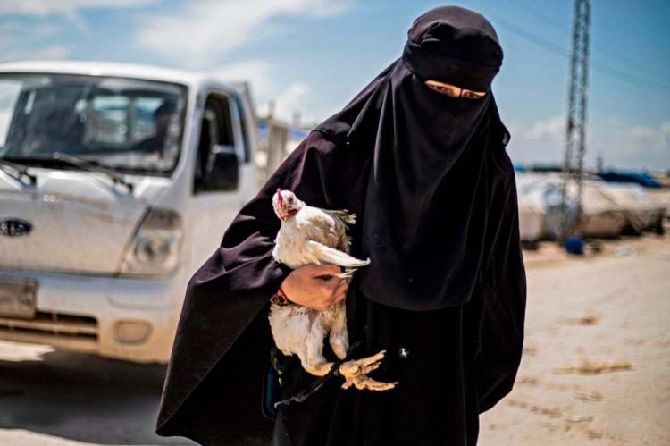 تصاویر روز 1 اردیبهشت1398,عکس های روز 1 اردیبهشت1398,تصاویر 21 آوریل 2019