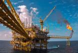 فروشندگان مخفیانه نفت,اخبار اقتصادی,خبرهای اقتصادی,نفت و انرژی