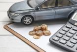 نرخ بیمه شخص ثالث خودروها,اخبار اقتصادی,خبرهای اقتصادی,بانک و بیمه