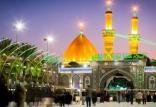 حذف هزینه صدور ویزای عراق,اخبار مذهبی,خبرهای مذهبی,حج و زیارت