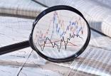 معادلات بورسی,اخبار اقتصادی,خبرهای اقتصادی,بورس و سهام