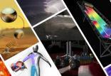 فناوری های جدید فضایی,اخبار علمی,خبرهای علمی,نجوم و فضا