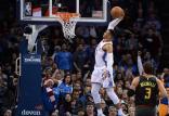 بسکتبال NBA آمریکا,اخبار ورزشی,خبرهای ورزشی,والیبال و بسکتبال