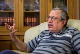 سعید حجاریان,اخبار سیاسی,خبرهای سیاسی,احزاب و شخصیتها