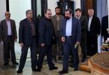 محسن رضایی,اخبار سیاسی,خبرهای سیاسی,احزاب و شخصیتها