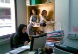 اشتغال زنان,اخبار اجتماعی,خبرهای اجتماعی,خانواده و جوانان