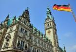 اقتصاد آلمان,اخبار اقتصادی,خبرهای اقتصادی,اقتصاد جهان