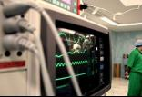 بیمارستان,اخبار پزشکی,خبرهای پزشکی,بهداشت
