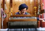 مردمان شهر اوکیناوا,اخبار جالب,خبرهای جالب,خواندنی ها و دیدنی ها