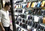 گوشیهای قاچاق,اخبار دیجیتال,خبرهای دیجیتال,موبایل و تبلت