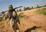 گروه تروریستی القاعده,اخبار سیاسی,خبرهای سیاسی,خاورمیانه