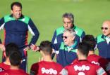 تیم ملی امید,اخبار فوتبال,خبرهای فوتبال,فوتبال ملی