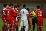 دیدار تیم ملی ایران و سوریه,اخبار فوتبال,خبرهای فوتبال,فوتبال ملی
