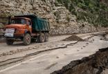 وضعیت جاده های کشور در 29 فروردین 98,اخبار اجتماعی,خبرهای اجتماعی,وضعیت ترافیک و آب و هوا