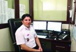 کارشناس اورژانس معروف,اخبار پزشکی,خبرهای پزشکی,بهداشت